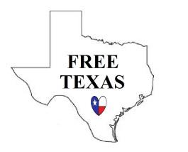 free texaslove