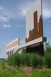 Worship_Cedar_Rapids